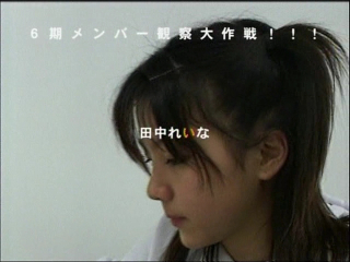 6_s_118.jpg