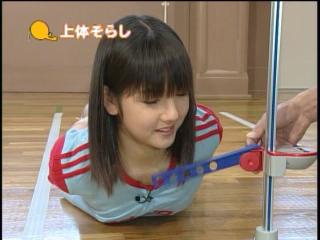 6_s_sokutei_31.jpg