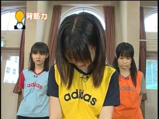 6_s_sokutei_49.jpg