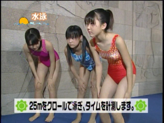 6_s_sokutei_60.jpg