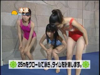 6_s_sokutei_61.jpg