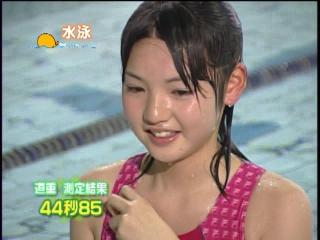 6_s_sokutei_78.jpg
