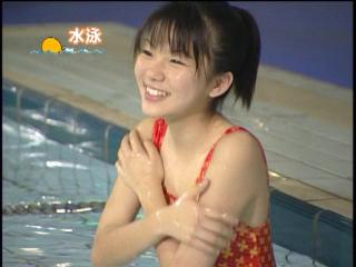 6_s_sokutei_90.jpg