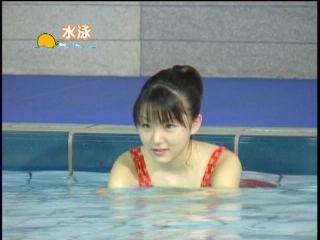 6_s_sokutei_91.jpg