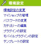 71029_zacking_3.jpg