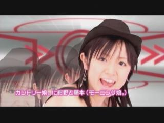 SP_konno_17.jpg