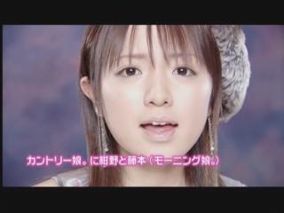 SP_konno_18.jpg