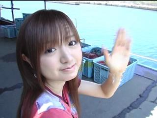 See_you_again_31.jpg