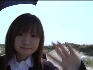 See_you_again_34.jpg