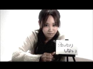TA_haru_no_kaze_10.jpg
