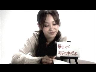 TA_haru_no_kaze_15.jpg