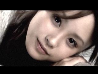 TA_haru_no_kaze_2.jpg