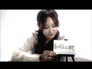 TA_haru_no_kaze_20.jpg