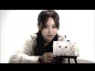 TA_haru_no_kaze_25.jpg