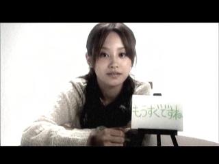 TA_haru_no_kaze_26.jpg