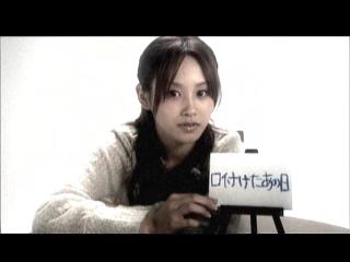 TA_haru_no_kaze_27.jpg