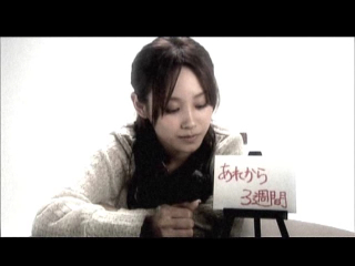 TA_haru_no_kaze_28.jpg