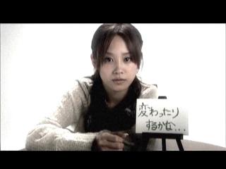 TA_haru_no_kaze_31.jpg