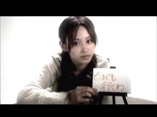 TA_haru_no_kaze_32.jpg