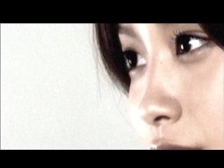 TA_haru_no_kaze_35.jpg