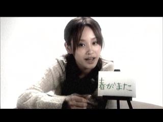 TA_haru_no_kaze_36.jpg