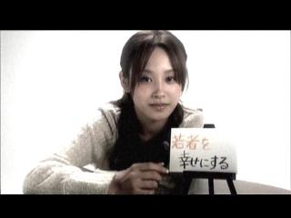 TA_haru_no_kaze_39.jpg