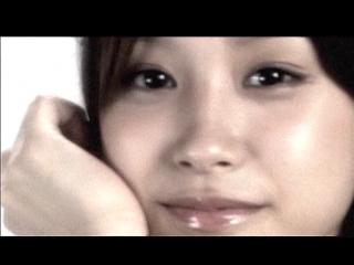 TA_haru_no_kaze_4.jpg