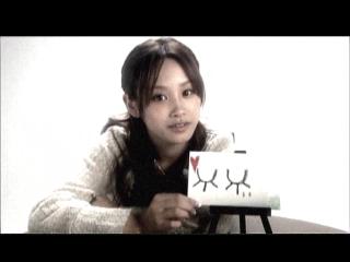 TA_haru_no_kaze_41.jpg