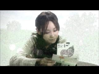 TA_haru_no_kaze_43.jpg