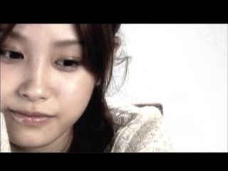 TA_haru_no_kaze_46.jpg