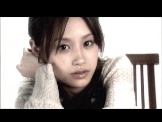 TA_haru_no_kaze_53.jpg