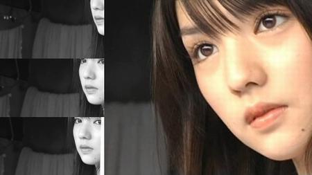 UpTuSayu4.jpg