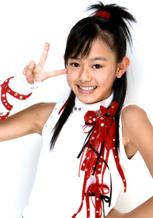 arihara_1.jpg