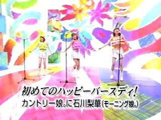 asami_miuna11.jpg