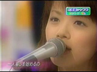 asami_miuna2.jpg
