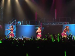 asami_miuna25.jpg