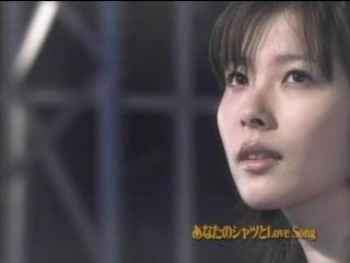 chinatsu12.jpg