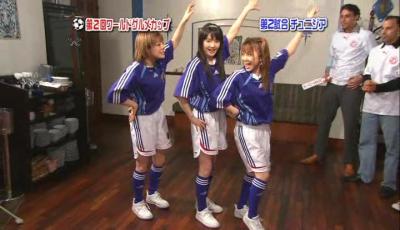 dance_1.jpg