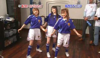 dance_10.jpg