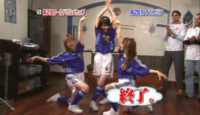 dance_15.jpg