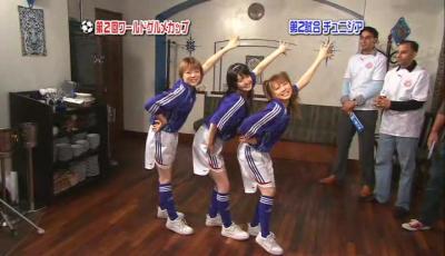 dance_5.jpg