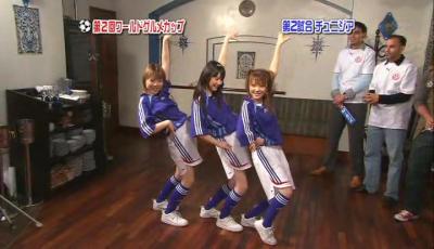 dance_6.jpg