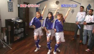 dance_7.jpg