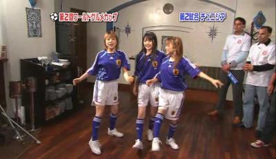dance_8.jpg