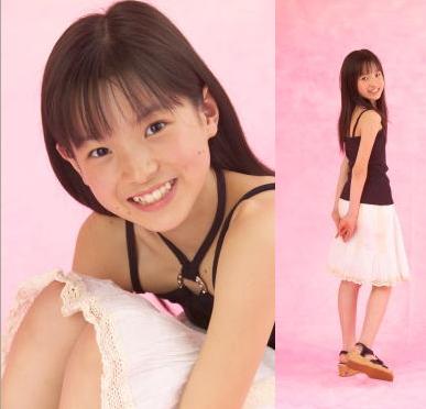 fujii_reina_1.jpg