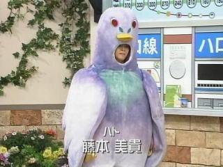 fujimoto21.jpg