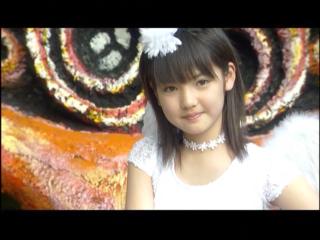 haroharo26.jpg