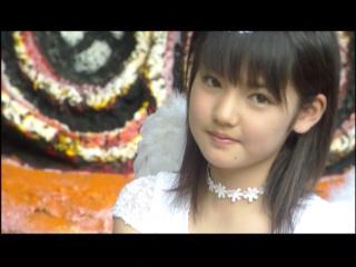 haroharo27.jpg