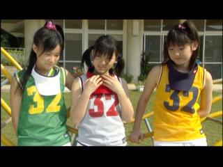 haroharo29.jpg
