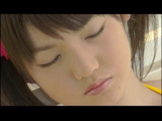 haroharo31.jpg